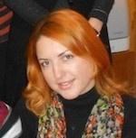 Desislava Ivanova (Foto)
