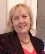 Stoyanca Vassileva Ilova